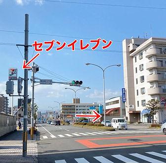 IMG_5293.JPG