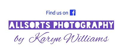 Allsorts Photography