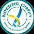 Charity Tick
