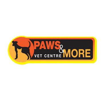 Paws More Vet.jpg