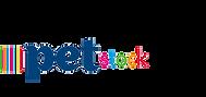 PetStockMeet.png