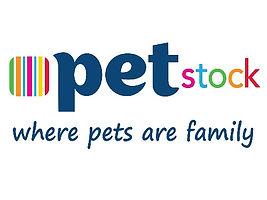 PetStock.jpg