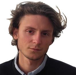 Renzo Dagnino
