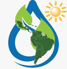 Fundación Latinoamericana para el Cuidado del Medio Ambiente