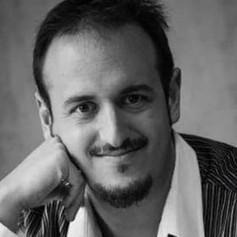 Nahuel González