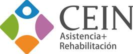 CEIN Asistencia + Rehabilitación