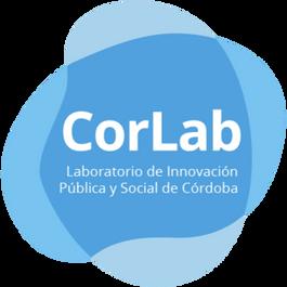 CorLab, Secretaría de Planeamiento, Modernización y RRII, Municipalidad de Córdoba