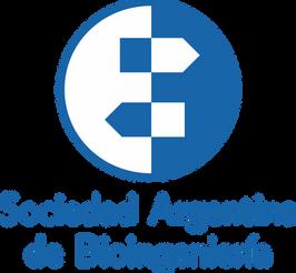 Sociedad Argentina de Bioingeniería