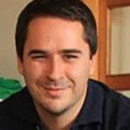Felipe Bentancur Posada