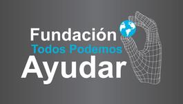 Fundación Todos Podemos Ayudar
