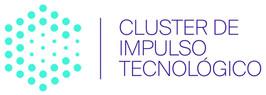 Cluster de Impulso Tecnológico