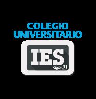 Colegio Universitario IES