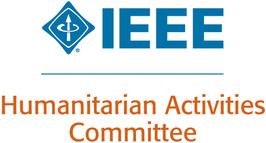 Institute of Electrical and Electronics Engineers, Humanitarian Activities Committee