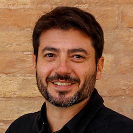 Maximiliano Romero