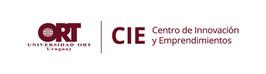 Centro de Innovación y Emprendimientos, Universidad ORT