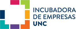 Incubadora de Empresas UNC