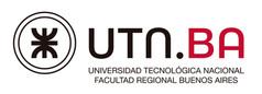 Universidad Tecnológica Nacional, Facultad Regional Buenos Aires