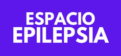 Espacio Epilepsia