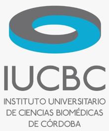 Instituto Universitario de Ciencias Biomédicas de Córdoba
