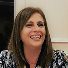Marcela Rivarola