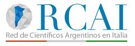 Red de Científicos Argentinos en Italia