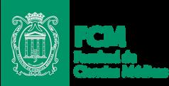 Facultad de Ciencias Médicas