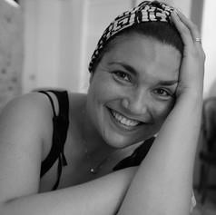 Francesca Di