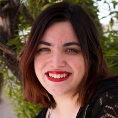 Gisela Belén Blanco