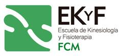 Escuela de Kinesiología y Fisioterapia, FCM, UNC