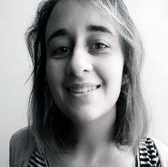 Agustina Patiño