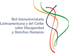 Red Interuniversitaria Latinoamericana y del Caribe