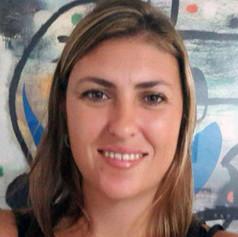 Lorena Talbot Wright