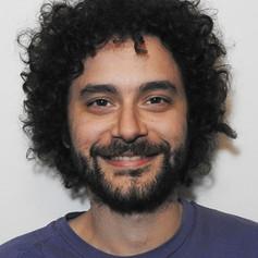 Manuel Díaz Ferreiro