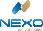 Nexo Consulting Group