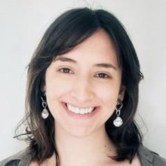 Lucía García Giacosa