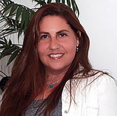 Viviana Wapñarsky