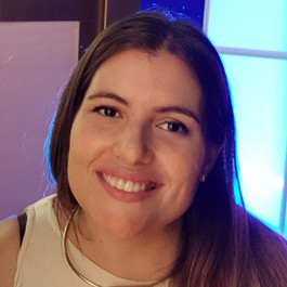 Ivana García