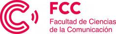 Facultad de Ciencias de la Comunicación, UNC
