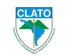Confederación Latinoamericana de Terapeutas Ocupacionales