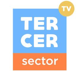 Tercer Sector TV