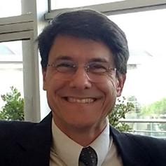 Diego Beltramone