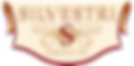 Silvestri_Sweets_Logo cutout.png