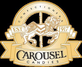 CarouselCandies-Gold.png