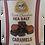 Thumbnail: Dark Chocolate Sea Salt Caramels - 36 oz. Tub