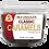 Thumbnail: MilkChocolate Classic Caramels - 10 oz. Tub