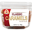 Thumbnail: Classic Caramels - 7 oz. Tub