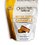 Thumbnail: Butter Toffee Caramels - 6.5 oz. Bag