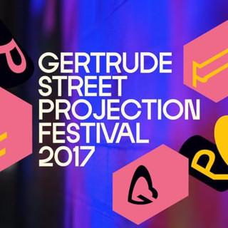 GSPF 2017 Highlights Video