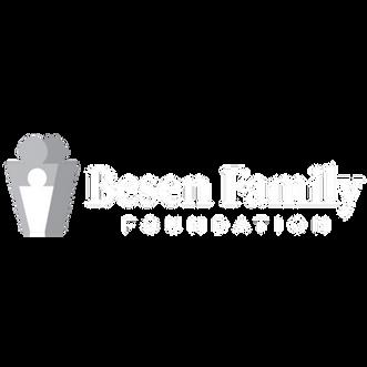 Besen Family.png