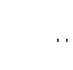 Phillip&Lea_Master Logo-02.png